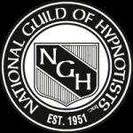 logo_ngh