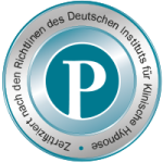 Preetz-Siegel-Webseite-PNG