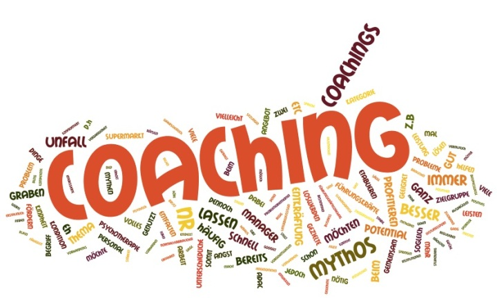 Coaching, Coachings,