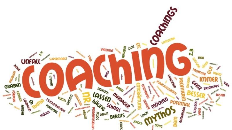 Coaching – Was bringt mir daseigentlich?