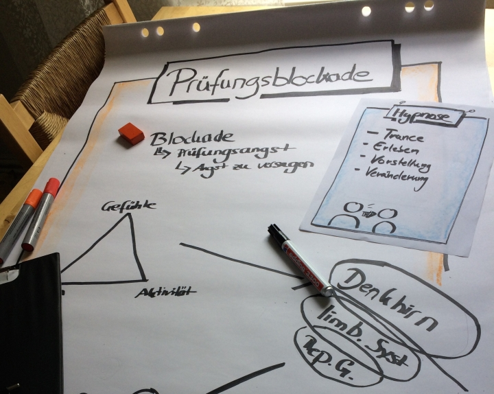Coaching, Systemik, Ressourcen, Lösungsorientierung, Prüfung, Prüfungsstress, Prüfungscoaching