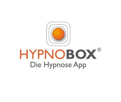 Kooperation mit HypnoBox – DieHypnoseApp