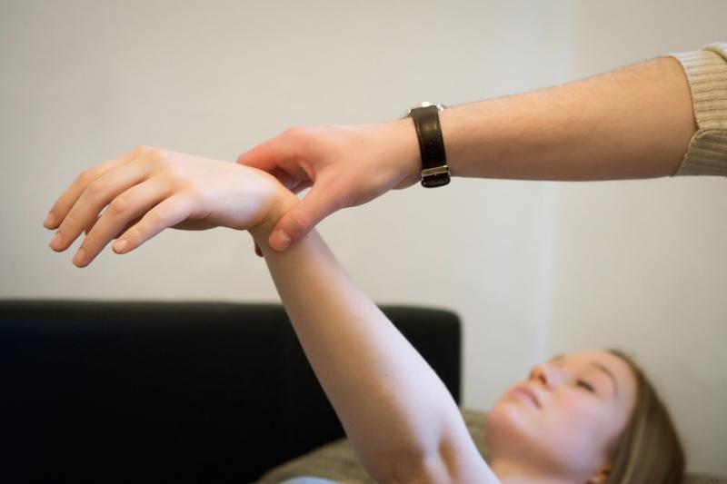 5 Gründe, warum Dir Hypnose bei Deinem Problem helfenkann
